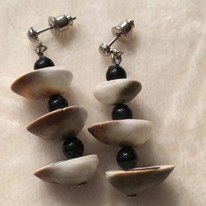 Jewelry - 🌺 3 for $10 Earrings 🌺